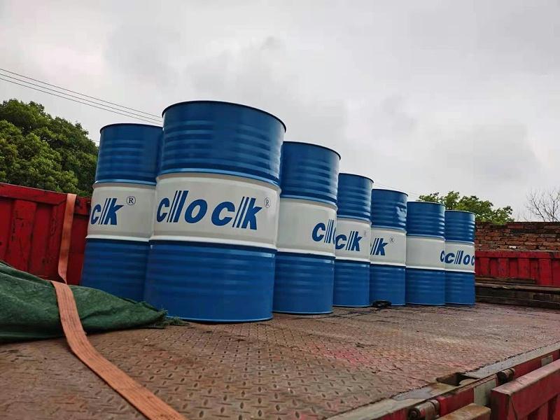 耐高温导热油,导热油厂家,工业润滑油