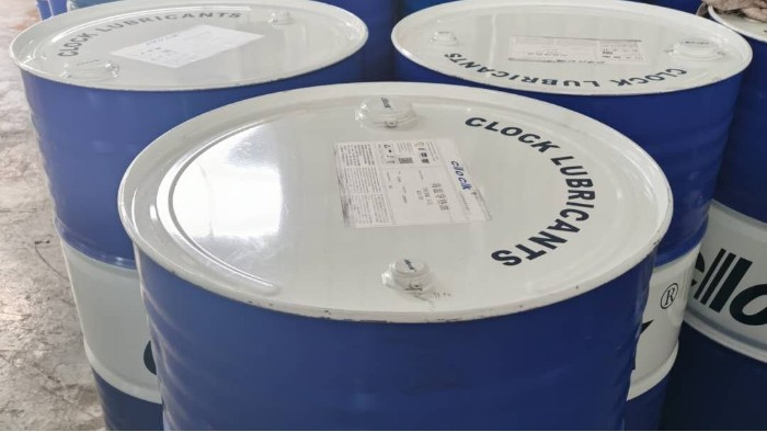 一个导热油厂家如何做大做强,品质+服务