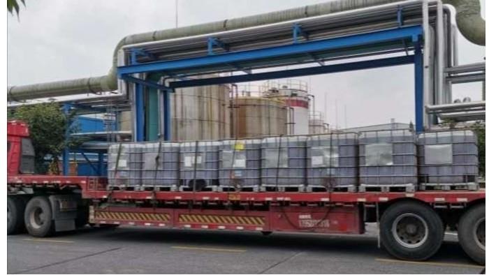 导热油厂家直供合成导热油75吨,克拉克