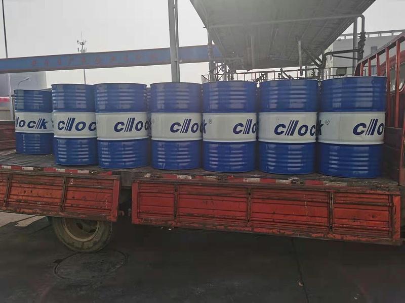 导热油厂家供货
