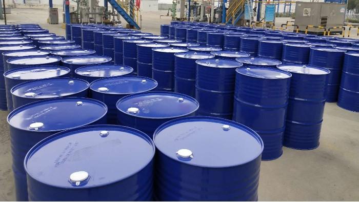 氮封对导热油来说有什么作用?