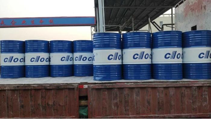 必看,克拉克导热油厂家讲解导热油更换的那些事(二)