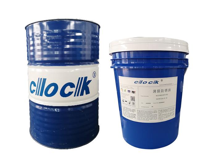 薄膜防锈油AT-10