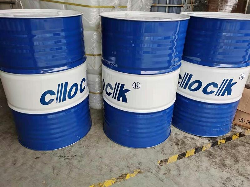 合成导热油,高温导热油,工业润滑油厂家