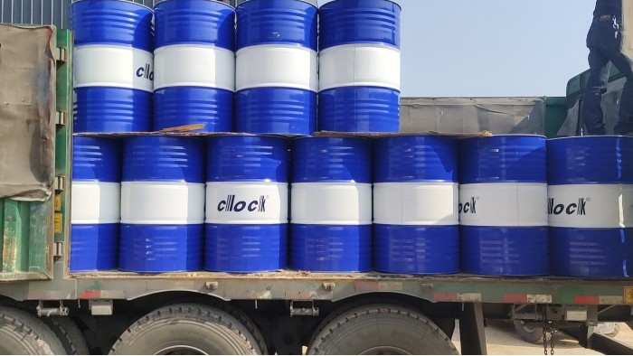 导热油使用过程中会出现什么样的危险和预防措施