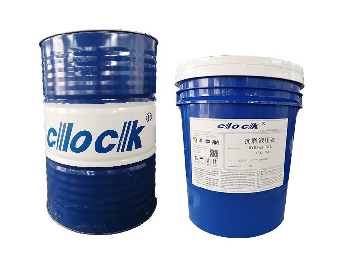 抗磨液压油ISO-46#
