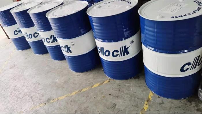 江苏导热油生产厂家哪家家好_克拉克润滑油