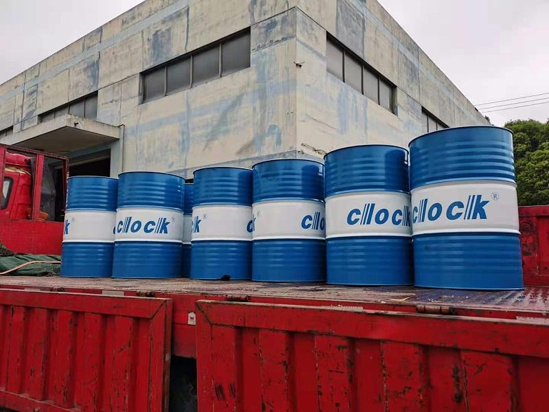 合成导热油,高温导热油,工业润滑油