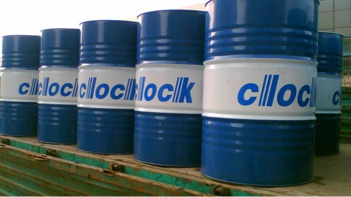 关于液压油维护,你应该了解些什么?