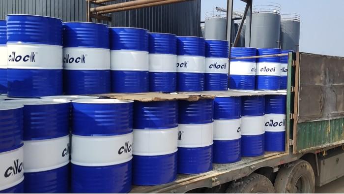 烷基苯导热油厂家,克拉克润滑油