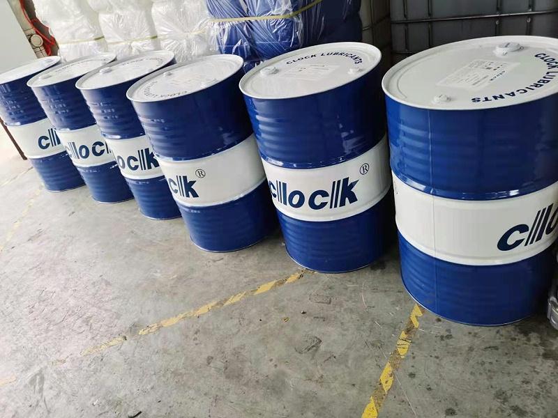 导热油厂家,合成导热油,高温导热油