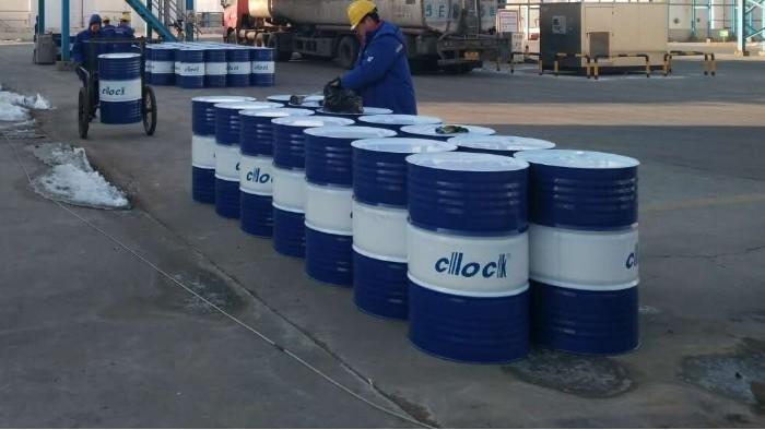 合成导热油比矿物导热油有哪些优势?