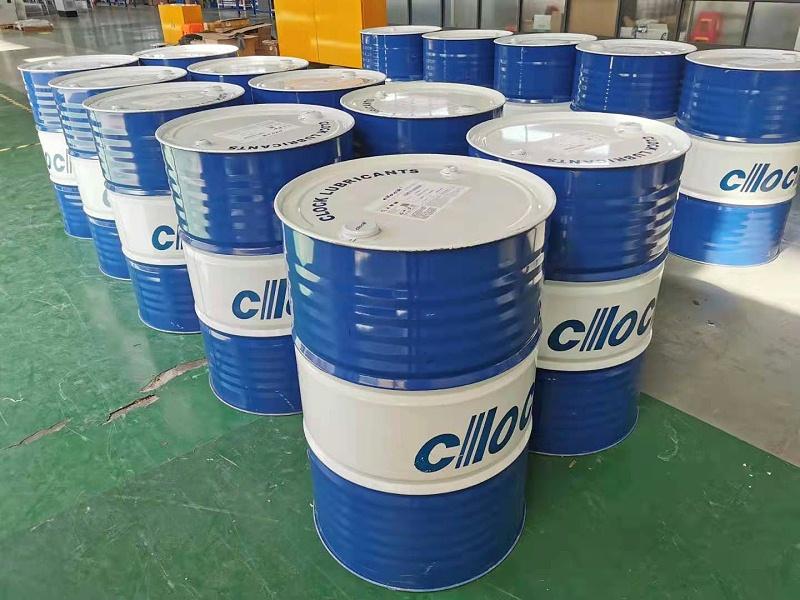 导热油厂家,高温导热油,320合成导热油